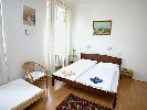 Bed and Breakfast Charles Bridge Prague